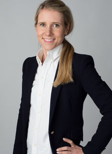 Jasmin Marahrens Coach und Berater für soziale Einrichtungen, Werkstätten, Ärzte