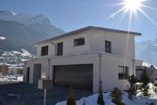Bissig Bau GmbH Isentahl