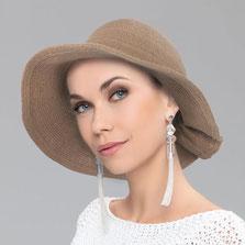 Chapeau-chapeau-Latifa-Ellen Wille
