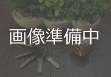フロアヒンジの写真