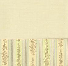 上級織物 襖紙