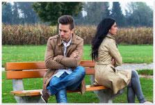 Ehe Beratung Hamburg Auslöser und Ursachen