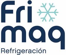 Servicio Técnico Fri Maq Sevilla