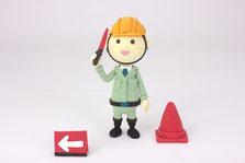 施工業者の選定補助 工事の監理