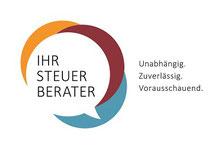 Kortmöller Bundessteuerberaterkammer BStbK