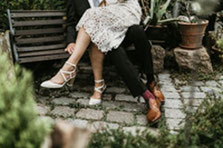 Hochzeit Schwabach