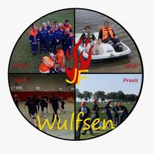 Logo_Jf-Wulfsen_Websideverlinkung