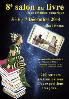 5-6-7 décembre 2014