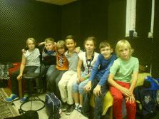 AG Band