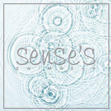 Senses Swimwear