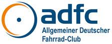 ADFC Allgemeiner Deutscher Fahrrad-Club