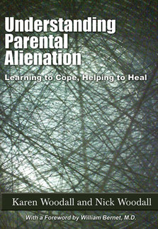 understanding parental alienation
