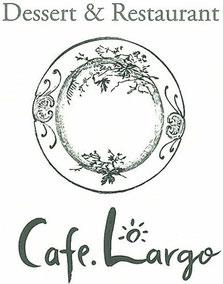 カフェ ラルゴ