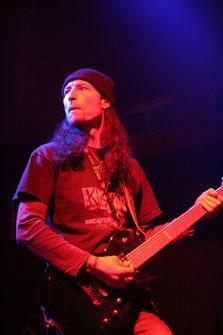 Mike Zschippang