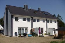 Bauunternehmen Kiel az bau kiel hochbau referenzen bauunternehmen kiel