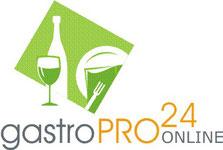 Gastronomie Online Shop