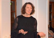 Märchen in den Rauhnächten erzählt von Helga Graef
