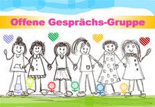 Gabriele Lerch-Hoff Freie Familienaufstellung und Lebensberatung Kaarst Jahresgruppe ICHI BAN 2020