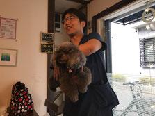 大分|別府|ペットシッター|お散歩代行|ペットホテル|アニマルコミュニケーション|アニマルヒーリング|ヒーリング|動物通訳|動物通訳士|ペットロス|動物と話す|問題行動|犬噛む|吠える|グリーフケア|大分