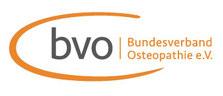 Die Mitgliedschaftim Bundesverband Osteopathie e.V. steht fürhohe Standardsder Osteopathie Ausbildung. Ein erfolgreicher Abschluss mit mindestens 1.350 Unterrichtseinheiten ist Voraussetzung und setzt somit den Maßstab für kompetenteTherapeuten.