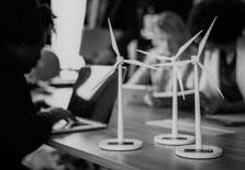 SEED Advisory Sustainability Services
