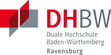 DHBW Duale Hochschule Baden-Württemberg Ravensburg