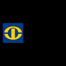 SEM Loaders logo