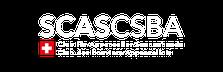 Logo Schweizerischer Club für Appenzeller Sennenhunde