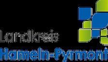 Landkreis Hameln-Pyrmont - Partner der Grundschule Hameln