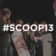 Bilder scoopcamp 2013