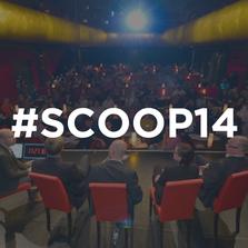 Bilder scoopcamp 2014