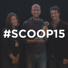 Bilder scoopcamp 2015