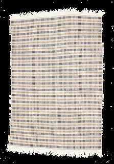 Textile, Zürich, Schweiz, Suisse Deco intérieure