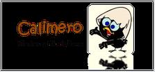 calimero kinderartikelbörse nänikon