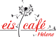 Logo eis-cafe-Helene Korswandt