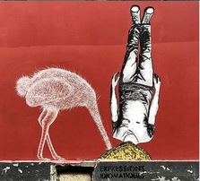 Art&Société : la gestion de l'incertitude