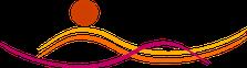 Logo Massage Jochen Faber