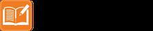 Bannière bouton