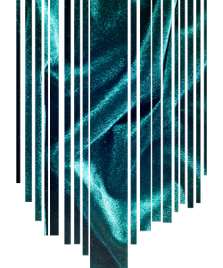 flueel