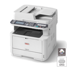 business printer orlando