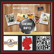 Logo Breitsamer