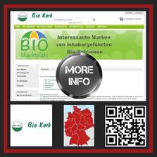 Logo Bio Korb
