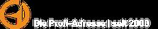 Logo Luchs professional