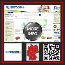 Logo Querfood