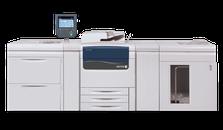 Xerox J75 & Xerox 700