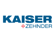 Kaiser + Zehnder AG