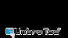 UmbraTec GmbH Logo