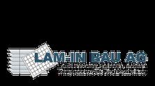 Lam-In-Bau AG Logo