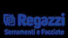 Regazzi Holding SA