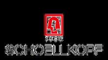 Schoellkopf AG
